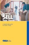 how to sell your home book